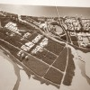 Daliang City Centre Masterplan