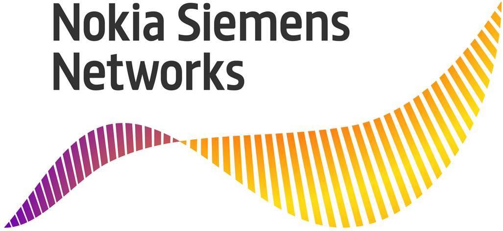 Nokia siemens networks master thesis